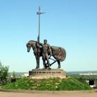 Пензенская область вошла в ТОП-20 регионов России с наиболее открытыми бюджетными данными