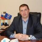 Олег Денисов – новый глава железнодорожного района Пензы