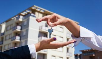 В Пензенской области люди стали чаще брать ипотеку