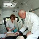 Кого убьет свиной грипп? Губернатор обеспокоился здоровьем пензенцев