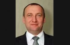 Пожар в общежитии ПГАУ прокомментировал ректор