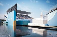 На чемпионате мира по водным спорта в Венгрии выступят четыре пензенских спортсмена