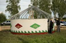 Опубликована программа всероссийского Сабантуя в Пензенской области