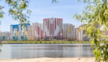 В Спутнике доступна ипотека под 7,5% годовых