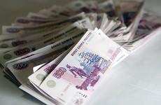 В Пензе предприниматель торговал «пенным» рядом с дошкольным учреждением