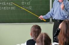 Восемь учителей из Пензенской области обогатились на сотни тысяч