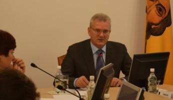 «Транснефть-Дружба» освоит в Пензенской области более 44 миллиардов рублей