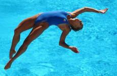 Пензенская прыгунья завоевала «серебро» на чемпионате мира
