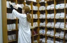 В Пензе родители столкнулись с проблемой, попытавшись записать детей на прием  к врачу