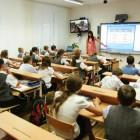 В Пензе женщина настояла на том, чтобы ее необычный ребенок пошел учиться в обычную школу