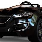 Минпромторг разрабатывает правила техосмотра электромобилей