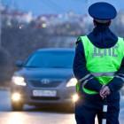 ДПСникам снова разрешили останавливать автомобили вне постов