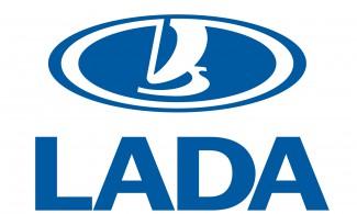 Появилось фото самой престижной версии «Lada Vesta SW Cross»