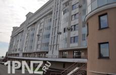 Новый счет «Желдорипотеки». Еще один покупатель квартиры в «Дворянском» отсудил миллионы