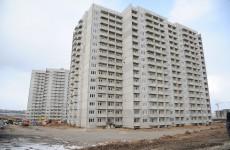 Возрождение АИК. «Двойник» «Агентства ипотечного кредитования Пензенской области» займется льготными займами