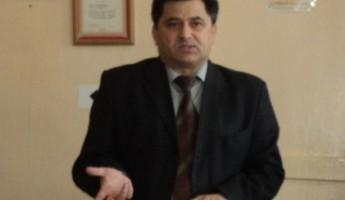 Студенты против Курдовой. Пензенский колледж искусств готовит пикет в поддержку своего директора