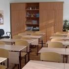 Сорок процентов учеников не явились в пензенскую школу