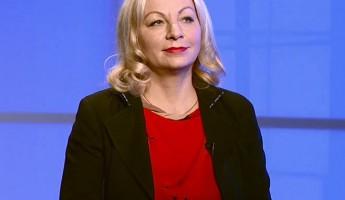 Татьяна Курдова подтвердила «безосновательные слухи»