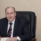 Бывшему ректору ПензГТУ Моисееву дали срок