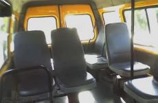 В Пензе маршрутчику, заблокировавшему выезд коллеге, объявили выговор
