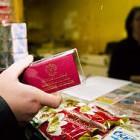 Пензенский налоговик: «Мы приходим только к тем, кто уклоняется от уплаты налогов»