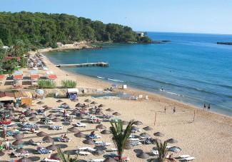 Пензенцы, планирующие поездку в Турцию, рискуют заразиться опасным вирусом