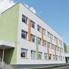 Новую школу на улице Шевченко в Пензе сдадут до 15 августа