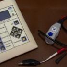 В пензенской больнице появился чудо-аппарат, лечащий поврежденные нервы