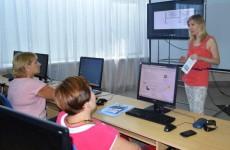 Минкульт рассказал пензенцам, как обезопасить детей от «вредного» Интернета