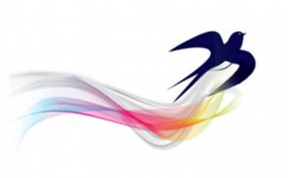Выбран туристический логотип Пензы