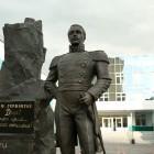 Школе в «Спутнике» присвоят имя Лермонтова