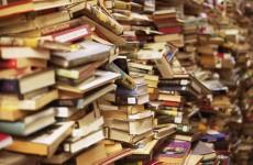 Пензенский проект «Литературный привал» покорил жителей всей России
