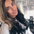 Дарина Маркина внесла Пензу в историю «Дома-2»