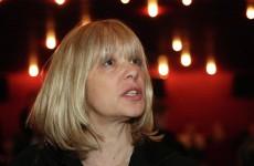В США скончалась актриса Вера Глаголева