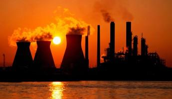 Фонд развития промышленности готов «кредитнуть» пензенских промышленников под «смешные» проценты