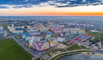 В Городе Спутнике завершается акция «Жаркие цены»