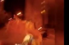 В Пензе водитель «Яндекс.Такси» снял на видео «дерзкую» клиентку