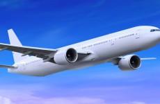 31 августа появится дополнительное авиасообщение Пенза - Москва