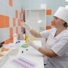 Губернатор раскритиковал работу новой  пензенской поликлиники