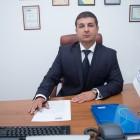 Назначен новый руководитель пензенского филиала СОГАЗ