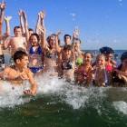 На организацию детского отдыха из бюджета Пензенской области выделят более 120 млн. рублей