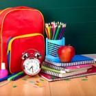 Федеральные СМИ подсчитали, сколько россияне потратили на сборы детей в школы