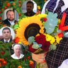 ВИП-опрос: бизнесмены и политики рассказали, кого поведут на линейку 1 сентября и что помнят о своем Дне знаний