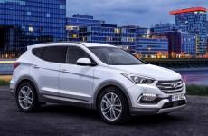 Аналитики назвали самые выгодные в России автомобили