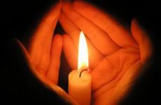 В Пензе пройдут мероприятия посвященные Дню солидарности в борьбе с терроризмом