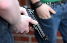 Рост преступности в Пензе может снизить инвестиционную привлекательность города – мэрия