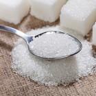 В Пензенской области увеличат объем производства сахара