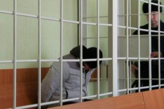 В Пензе молодую мать троих детей лишили свободы за миллионный долг по алиментам
