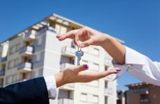 Ипотечные ставки снизились до исторического минимума