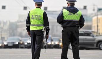 ГИБДД Пензы разыскивает свидетелей двух аварий, среди пострадавших - маленький ребенок